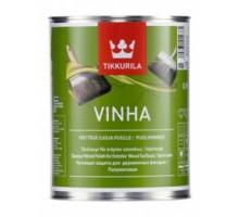 Винха VVC (0,9л)